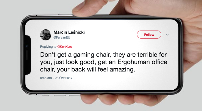 gaming-chair-recommendation-1.jpg
