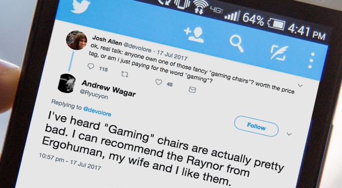 gaming-chair-recommendation-4.jpg