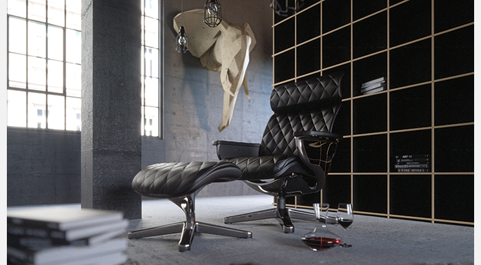 Gallery-nuvem-lounge-chair-1.jpg