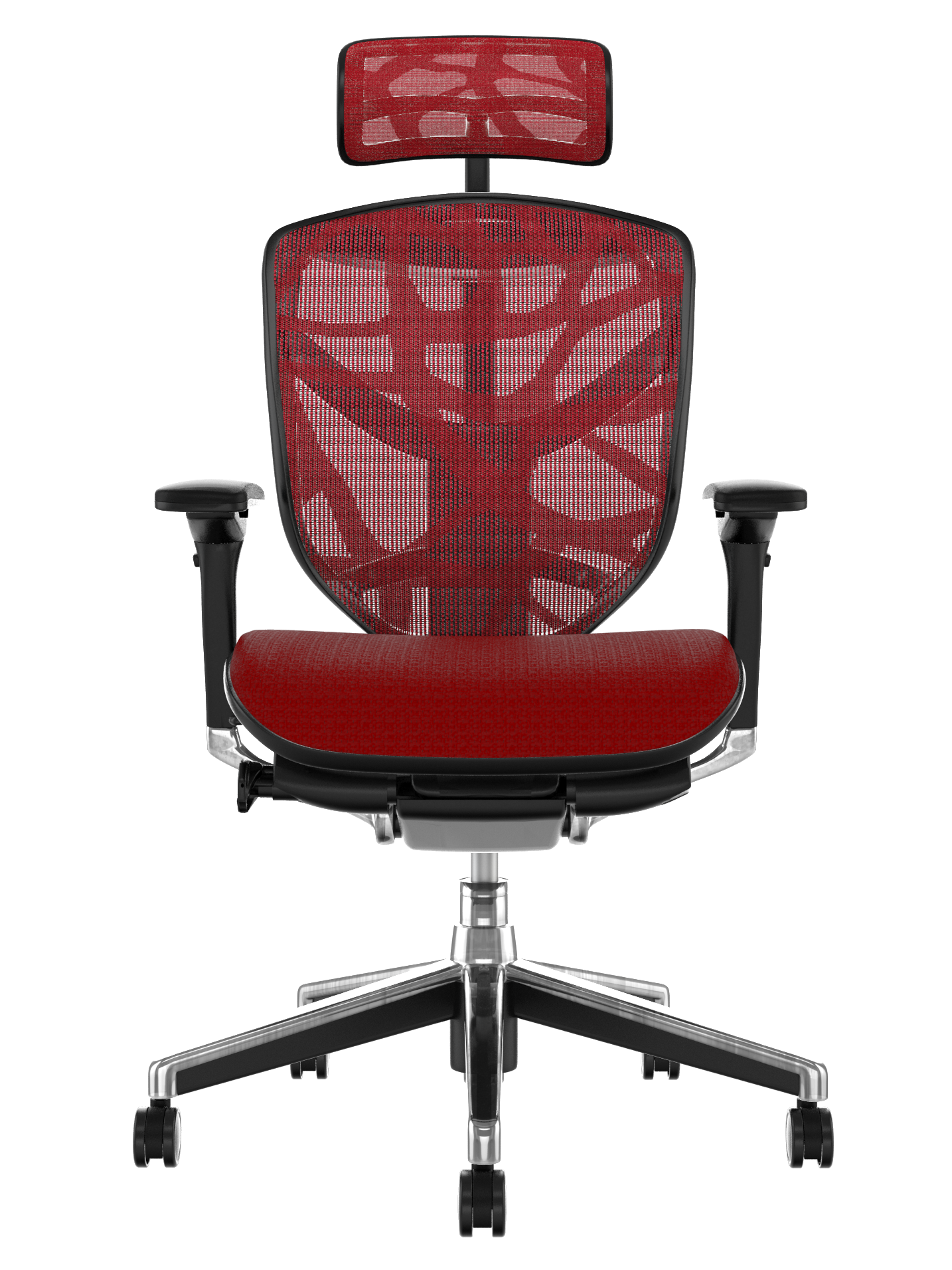 comfort office chair. Project Mirus · Enjoy Elite Comfort Office Chair