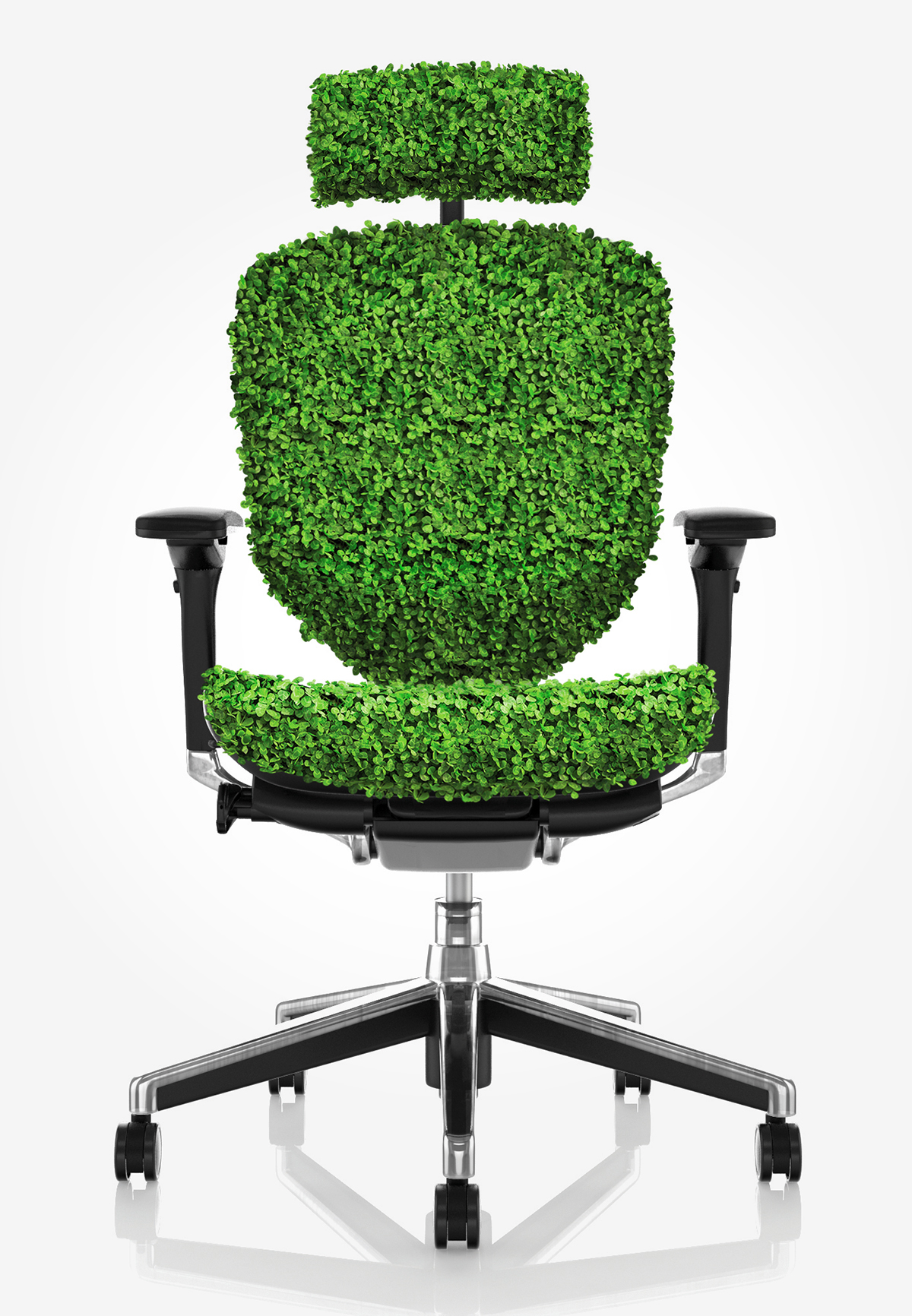 globe office chairs. COMFORT \u2013 GREEN EVERY DAY Globe Office Chairs